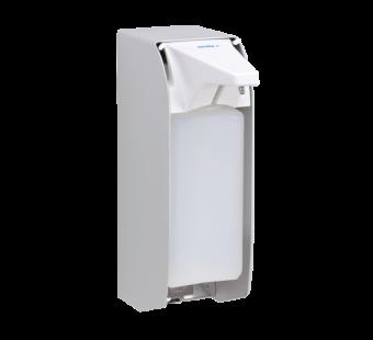 Hygienewandspender 1000 ml Automatik (Schülke)